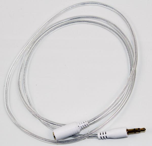 3.5 mm Jack 1 m cable china