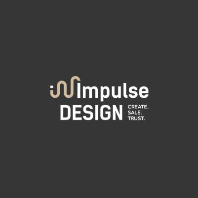 Impulse Design