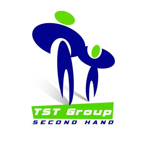 TST Group